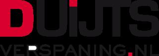 logo Duijtsverspanning